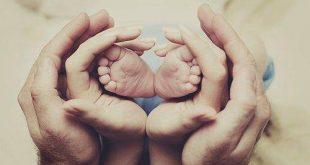 L'importance de la famille – Cheikh Sidhom