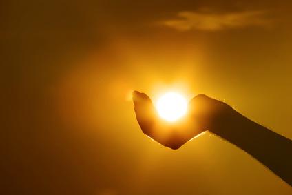 Comprendre la Sunna