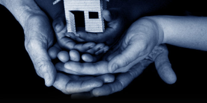 Comment construire un foyer spirituel – Dr. Tayeb Chouiref